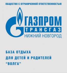 Наружная реклама_7